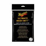 ultimate-wash-mitt-meguiars-b