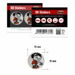 3D-Stickers-Monello-12mm-14305-B