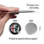 adesivo-3d-sticker-alfa-romeo-logo-color-40-mm-c