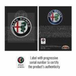 adesivo-3d-sticker-alfa-romeo-logo-color-40-mm-d