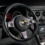 adesivo-sticker-3d-alfa-romeo-per-volante-alfa-romeo-giulietta-mito-147-159-156-brera-4c-black-d