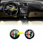 adesivo-sticker-3d-alfa-romeo-per-volante-alfa-romeo-giulietta-mito-147-159-156-brera-4c-col-c