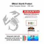 kit-abarth-argento-vernice-cerchi-stripe-adesivo-scorpione-b