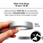 kit-abarth-argento-vernice-cerchi-stripe-adesivo-scorpione-d