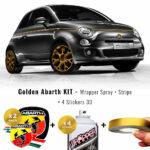 kit-abarth-oro-vernice-cerchi-stripe-scudetti-A1