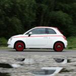 kit-abarth-rosso-vernice-cerchi-stripe-3D-stickers-applicazione