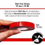 kit-abarth-rosso-vernice-cerchi-stripe-c