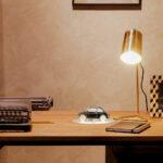 500-vintage-contestualizzazione-1