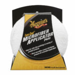 Meguiar's-Applicatore-Microfibra-A