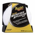 Meguiar's-Applicatore-Microfibra-B