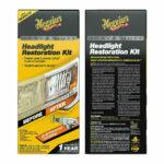Meguiar's-Headlight-Restoration-Kit-G2980-B