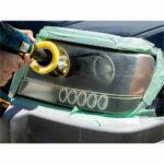 Meguiar's-Headlight-Restoration-Kit-G2980-D