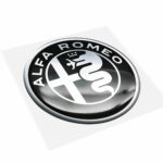 adesivo-3d-sticker-alfa-romeo-logo-black-51-mm-b
