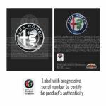 adesivo-3d-sticker-alfa-romeo-logo-black-51-mm-d