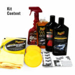 paint-restoration-kit-meguiars-b-kit-content