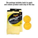 paint-restoration-kit-meguiars-e-accessories
