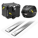 strisce-adesive-3d-cromate-protettive-bauletti-moto-a