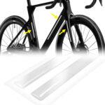 strisce-adesive-3d-rifrangenti-protettive-bicicletta-a