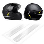 strisce-adesive-3d-rifrangenti-protettive-casco-moto-a