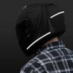 strisce-adesive-3d-rifrangenti-protettive-casco-moto-neri-c