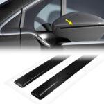 strisce-adesive-3d-rifrangenti-protettive-specchietti-auto-neri-a
