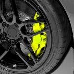 vernice-per-pinze-freni-alte-temperature-giallo-FLUO-applicazione