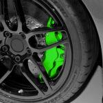 vernice-per-pinze-freni-alte-temperature-verde-kawa-applicazione