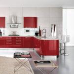 Pellicole-Casa-Rosso-Lucido-22115-C