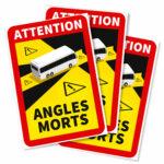 adesivi-angoli-morti-francia-obbligatori-autobus-segnalazione-a