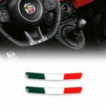 3D-Sticker-Tricolore-Italy-500-Abarth-14171-A