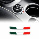 3D-Sticker-Tricolore-Italy-500X-2019-14171-A