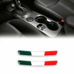 3D-Sticker-Tricolore-Italy-500X-Sport-14171-A