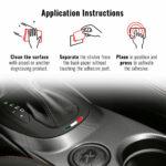 3D-Sticker-Tricolore-Italy-500X-Sport-14171-B