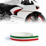 Bike-Racing-Stripe-Tricolore-A