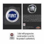 adesivo-3d-sticker-fiat-vintage-blu-75-mm-d
