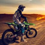Numeri-Adesivi-Moto-Cross-Applicazione
