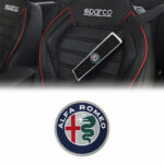 Patch-Toppa-Official-Logo-Alfa-Romeo-75mm