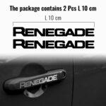 adesivo-scritta-jeep-renegade-per-maniglia-portiera-argento-applicazione