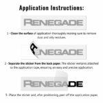 adesivo-scritta-jeep-renegade-per-maniglia-portiera-istruzioni