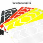 Rhino-Tab-Colours-2