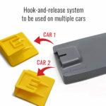 clip-nuovo-telepass-sistema-fissaggio-rimovibile-incastro-d